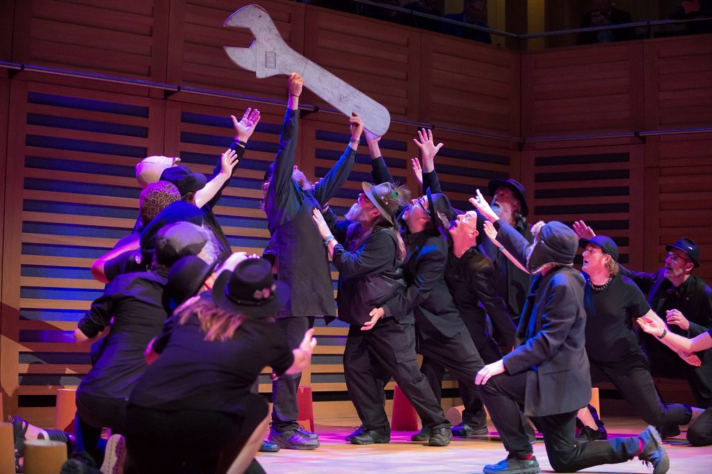 The-Spooky-Mens-Chorale-Kings-Place-03AUG2017-DSC-3106.jpg